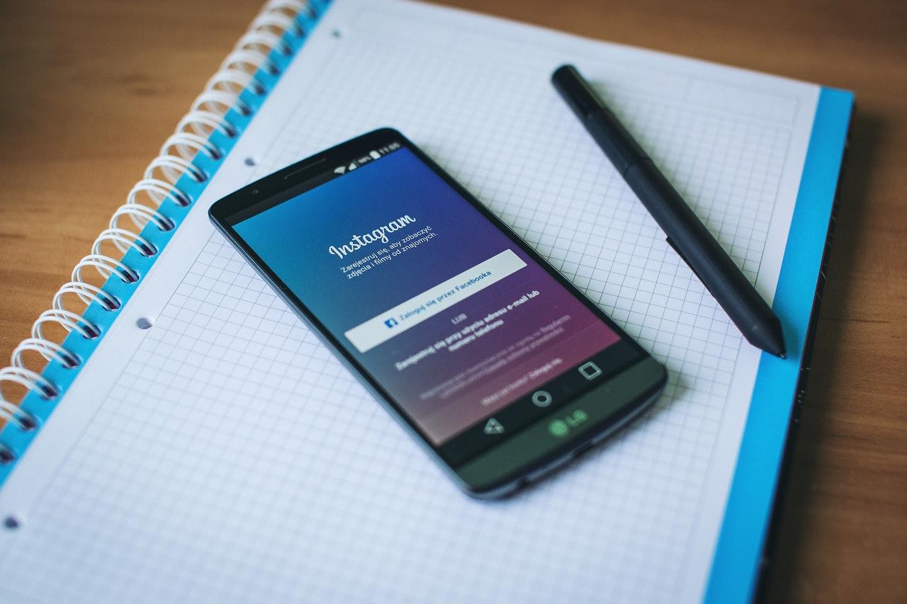 Acheter des followers Instagram pour son entreprise