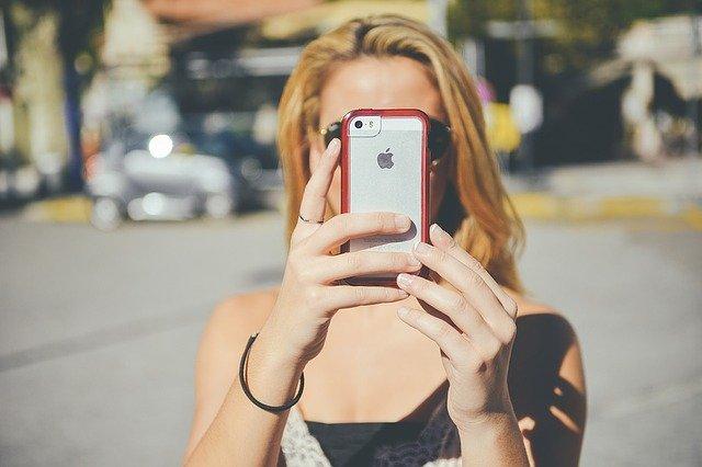 pourquoi espionner un téléphone
