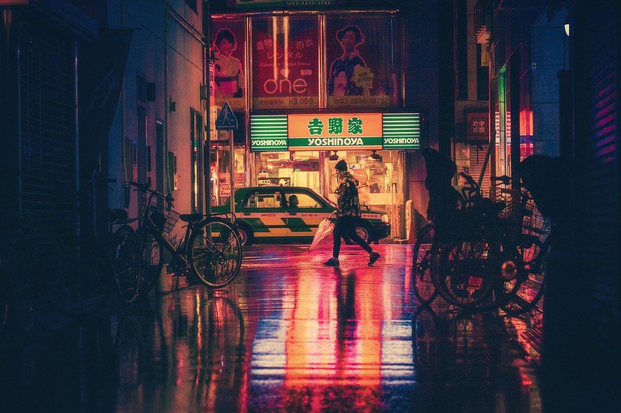 Voyage au Japon : top 3 des sites emblématiques à visiter