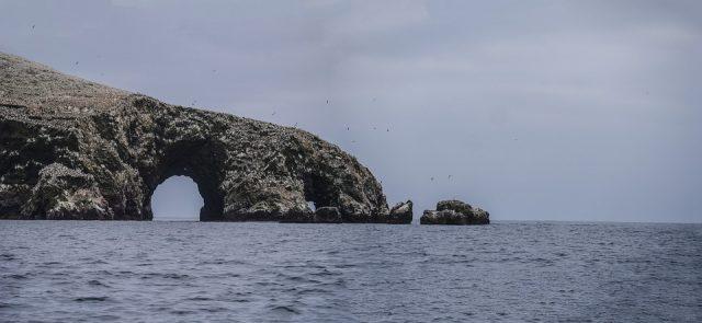 Les coups de cœur des voyageurs à découvrir au Pérou