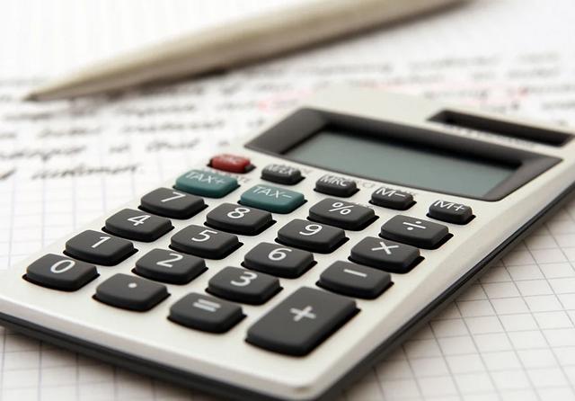Connaître la santé financière de votre entreprise